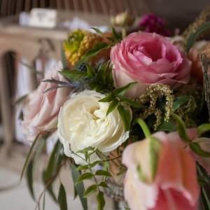 Memories Wedding Planning - Wedding Planner in Easley, South Carolina