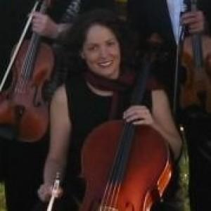 Memphis String Quartet - String Quartet in Memphis, Tennessee
