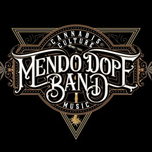 Mendo Dope - Party Band / Alternative Band in Ukiah, California
