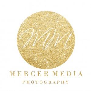 Mercer Media Photography