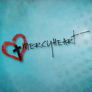 MercyHeart - Christian Band in Hickory, North Carolina