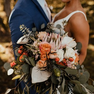 Meredith Events - Event Planner / Wedding Planner in Rogers, Arkansas