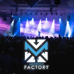 Merge Factory - Variety Entertainer in Los Angeles, California