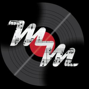 Merik Music Mobile DJ Service