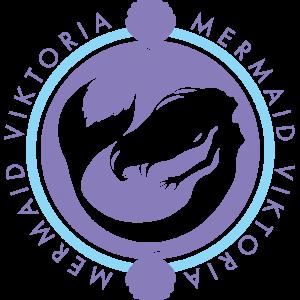 Mermaid Viktoria - Mermaid Entertainment / Children's Party Entertainment in Richmond, Virginia