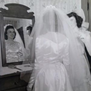 Merrimack Valley Events - Wedding Planner in Groveland, Massachusetts