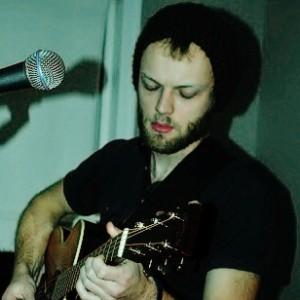 Merry Land - Singing Guitarist in Baltimore, Maryland