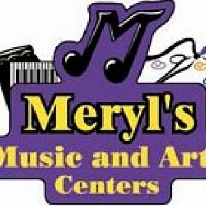 Meryl's Music - Children's Party Entertainment in Sandwich, Massachusetts