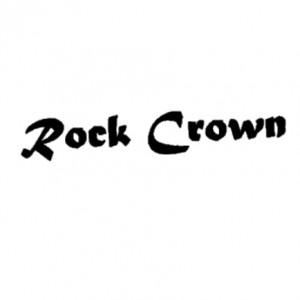 Rock Crown - Rock Band in Jerseyville, Illinois