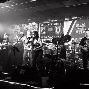 Metal Health - Rock Band in Palm City, Florida