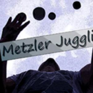 Metzler Juggling - Juggler / Children's Party Entertainment in Cedar Rapids, Iowa