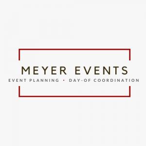 Meyer Event Planning - Event Planner in Bremerton, Washington