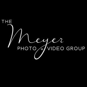 Meyer Photo + Video Group - Photographer in Lanoka Harbor, New Jersey