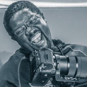 Mfinanga Photography - Photographer in Lincoln, Nebraska