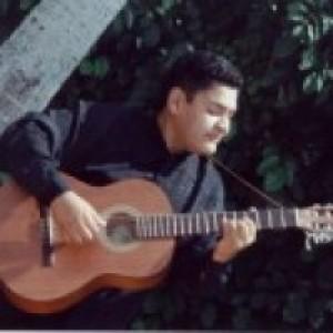Miami Wedding Guitarist & Bands - Guitarist in Miami, Florida