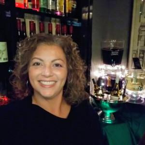 Mibartender - Bartender / Face Painter in West Hartford, Connecticut