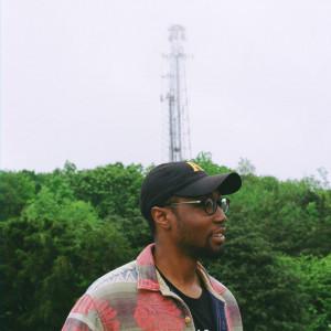 Mic-Andre - Hip Hop Artist in Jamaica, New York