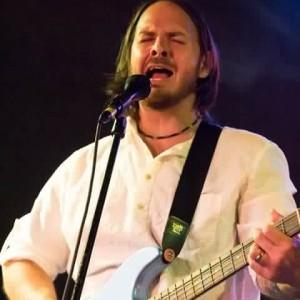Michael Alan Rendon - Singing Guitarist / Acoustic Band in Holly, Michigan