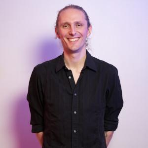 Michael Averill