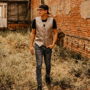 Michael Brandon Music - Country Singer in Dothan, Alabama