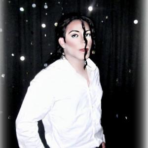 Michael Cole's Jackson Experience - Michael Jackson Impersonator / Impersonator in Detroit, Michigan