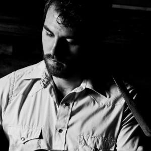 Michael Corwin - Singing Guitarist in Asheville, North Carolina