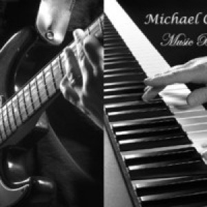 Michael Crowther - Composer in York, Pennsylvania