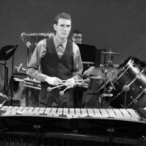 Michael Dooley Percussion - Percussionist in Dallas, Texas