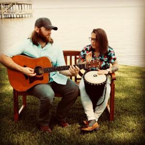 The La-Di-Das - Acoustic Band in Shreveport, Louisiana