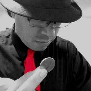 Michael Graves - Comedy Magician in Alexandria, Minnesota