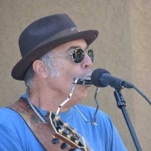 Michael J. Dwyer - Singing Guitarist in San Diego, California