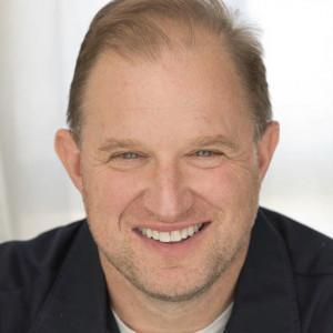Michael Kelberg - Actor in Cherry Hill, New Jersey