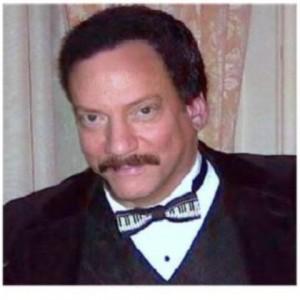 Michael Levine, Prize-winning Pianist - Pianist in Millbrae, California