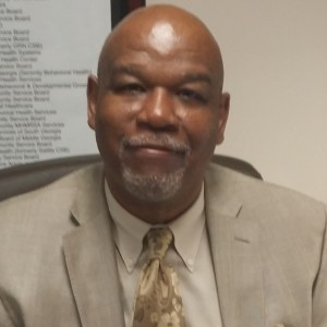 Michael Link Speaks - Voice Actor in Atlanta, Georgia
