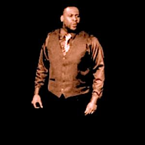 Michael Maitre - Motivational Speaker in Fontana, California