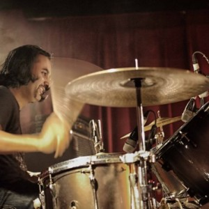 Michael Molina Percussion & Drums - Percussionist in Bronx, New York