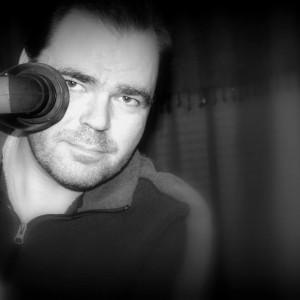 Michael Mueller Video Productions - Videographer / Wedding Videographer in Hot Springs National Park, Arkansas