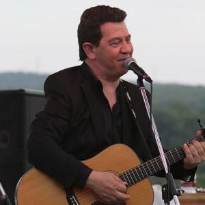 Michael Patrick, Solo Country/Folk/Rock - Singing Guitarist in Flemington, New Jersey