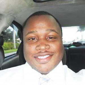 Michael Patterson - Christian Speaker in Brunswick, Georgia