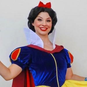 Michael Pauls Entertainment - Princess Party / Balloon Twister in Covina, California