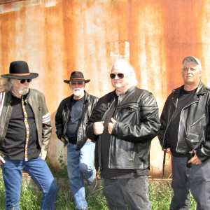 Michael Seabolt Band - Classic Rock Band in Spring City, Tennessee
