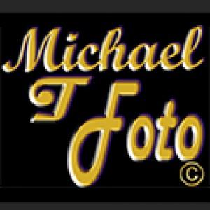 Michael T Foto - Photographer in Rapid City, South Dakota