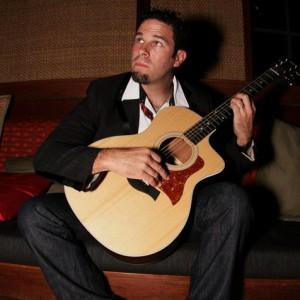 Michael Tesler - Acoustic Musician - Singing Guitarist in Bethpage, New York