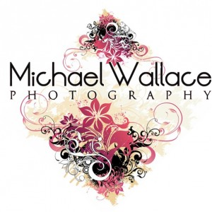 Michael Wallace Wedding Photography - Photographer in Columbus, Ohio