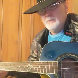 Michael winston mixed minds - Guitarist in Nashville, Tennessee