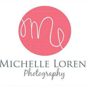 Michelle Loren Photography - Photographer in Omaha, Nebraska