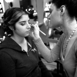 Michelle Steixner Makeup Artist - Makeup Artist in Hopewell Junction, New York