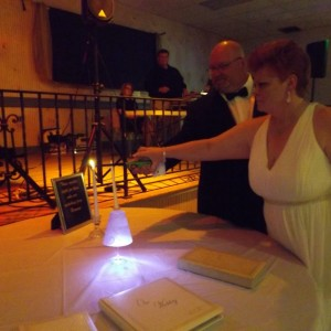 Michelle's Unbelievable Event Planning - Event Planner in Bellmawr, New Jersey