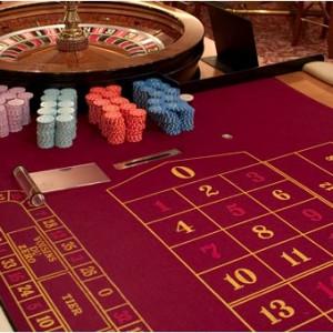Michigan Casino & Poker Rentals - Casino Party Rentals / Party Rentals in Detroit, Michigan