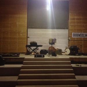 Microphonics - Jazz Band in Long Beach, California